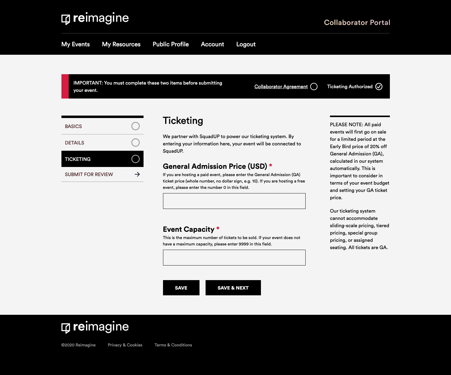 screencapture-portal-letsreimagine-org-events-431-ticketing-2020-04-15-21_15_58.png
